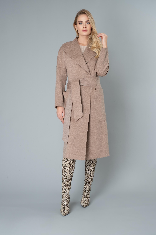 Магазин Женской Одежды Элема