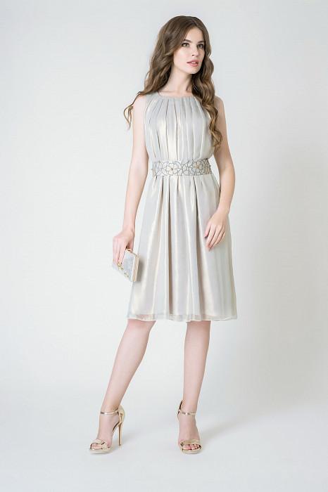 Купить Платье Элема Модель 5к 10584