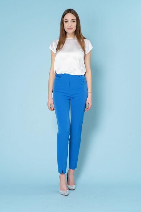 18c15f94789 Купить белорусскую женскую одежду в интернет-магазине